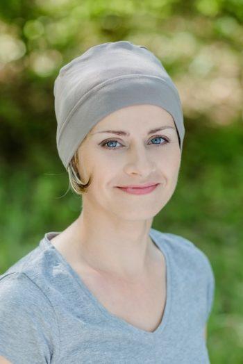 turbany dla kobiet
